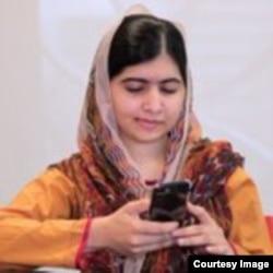 Malala critica a Aung San Suu Kyi por mutismo