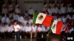 Candidatos cierran campañas con promesa de no decepcionar a los mexicanos