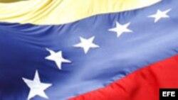 Analista anuncia posibles resultados para elecciones en Venezuela