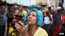 Evangélicos cubanos se expresan sobre libertad de religión