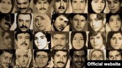Amnistía Internacional: informe sobre el asesinato de miles de presos políticos en Irán en 1988.