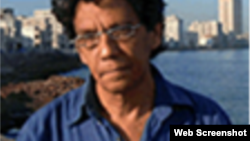 Cubanos opinan que el gobierno está obligado a eliminar dualidad monetaria