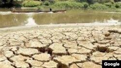 El cambio del clima afecta la vida y los bolsillos de miles de personas en diferentes latitudes.