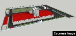 Planes para fábrica de detergentes en el Mariel por firma vietnamita