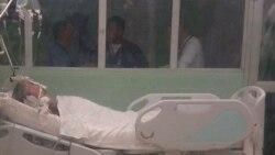 Negligencia médica en el penal de Valle Grande cuesta la vida a un recluso