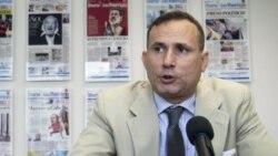Este jueves darán a conocer fallo contra cuatro integrantes de UNPACU