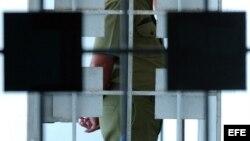 Activistas denuncian detención arbitraria de dos Damas de Blanco