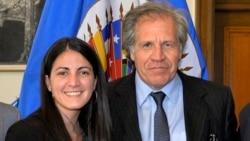 Miami acogerá importante foro sobre democracia en Cuba
