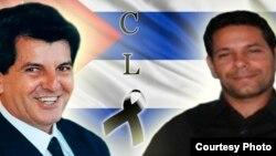 Represión política vísperas aniversario de muerte de Oswaldo Payá y Harold Cepero