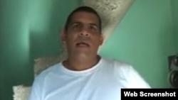 Reporta Cuba. Yoandri Montoya.