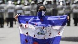 Hoy repasamos las crisis más relevantes que cierren el año en América Latina