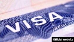 Programa de Visas de Inmigrantes Embajada de EEUU La Habana