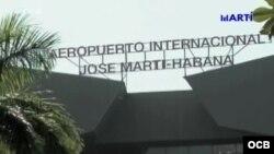 """Continúa aumentando la lista de """"regulados"""" en Cuba"""