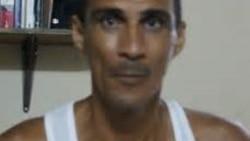 Liberan al opositor Marcelino Abreu