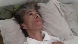 Muere opositora cubana Jacqueline Borrego Cuesta