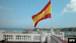 Una petición cubana al próximo gobierno español