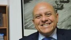 Dagoberto Valdés hace recomendaciones a Obama