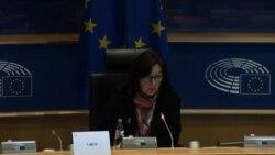 Diplomacia europea rechaza detenciones arbitrarias en Cuba