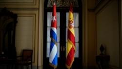 Así ve España a Cuba en su nueva Estrategia de Política Exterior