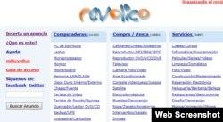 Revolico.com