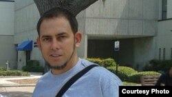 Mario Félix Lleonart, pastor bautista y activista de derechos humanos en Cuba