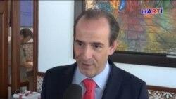 Investigación expone estrategias del gobierno cubano para expatriar a opositores