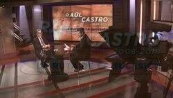 Raúl Castro: La Ruta de la Sucesión
