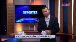 Deportes Edición Nocturna | 8/2/2019
