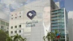 Camillus House, el hogar que primero acogió a los cubanos en EEUU