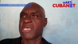 Preso político liberado denuncia maltrato recibido en la prisión