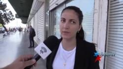 Rosa María Payá pide al gobierno cubano revisión de juicio por muerte de su padre