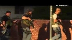 14 muertos y 17 heridos en un tiroteo en un centro de discapacitados