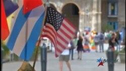 Empresas agrícolas estadounidenses piden levantar el embargo a Cuba