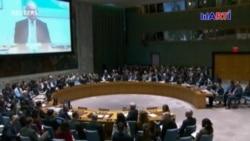 Varios países piden atender emergencia humanitaria en Venezuela