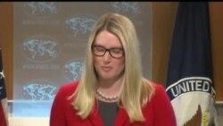 Cuba libera 53 prisioneros políticos como parte del acuerdo con Washington