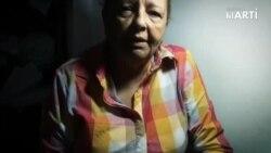 Martha Beatriz | 8x8, mujeres cubanas en busca de la libertad