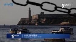 Cuba logró prorrogar su pago anual al Club de París y espera un milagro para reflotar su economía