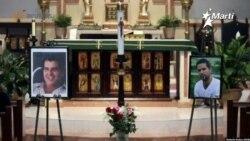 Se cumple otro aniversario de la muerte del Oswaldo Payá y Harold Cepero