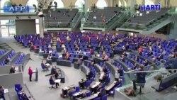 Organización pro derechos humanos condena represión del régimen cubano