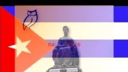 Fariñas denuncia a Castro