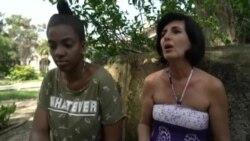 Suciedad y contaminación empañan Día Mundial del Medio Ambiente en La Habana