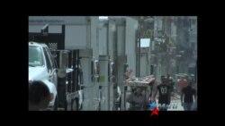 "Filman ""Fast & Furious 8"" en Cuba"