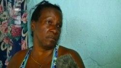 Mujeres critican la falta de protección legal en Cuba ante la violencia machista