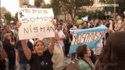 La Presidenta argentina tiene claro que la muerte del Fiscal ha sido un suicidio