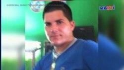 EEUU pide la libertad de presos políticos en Cuba