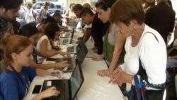 Leopoldo López: El plebiscito del domingo definirá el destino de Venezuela