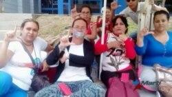 ONU concede estatus de refugiado a migrantes cubanos varados en Trinidad y Tobago