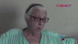 Cubanos opinan: El legado del socialismo en Cuba es destrucción y desesperanza