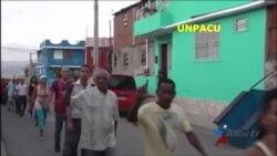 Más represión en Cuba a días de relajamiento del embargo