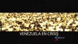 Venezuela en Crisis | 22/07/2018